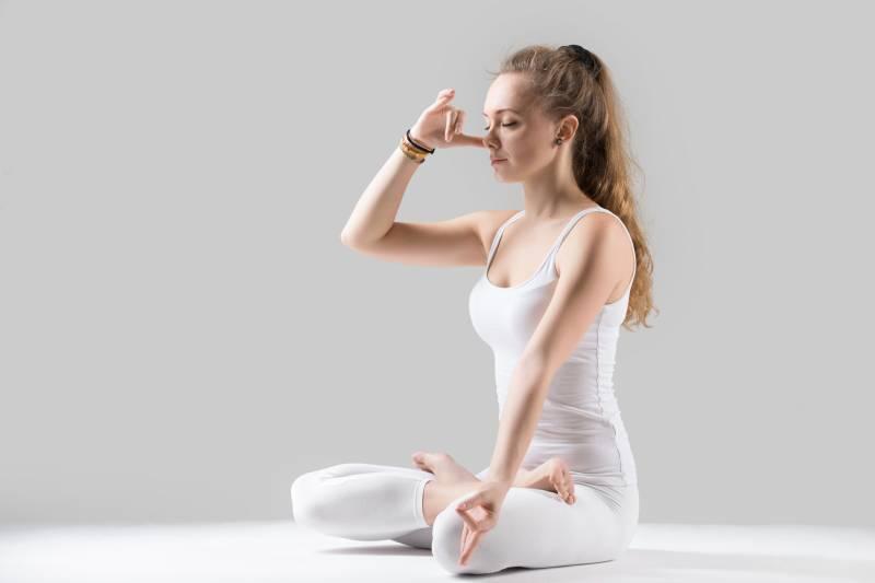 Meditacija-sprostitvene-tehnike