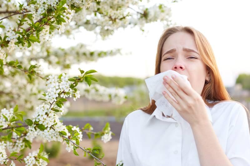 /dogodki/alergije-v-spomladanskem-casu/