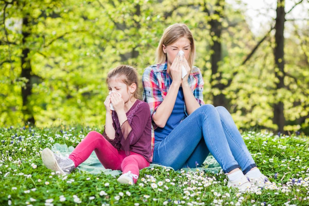 alergija-cvetni-prah