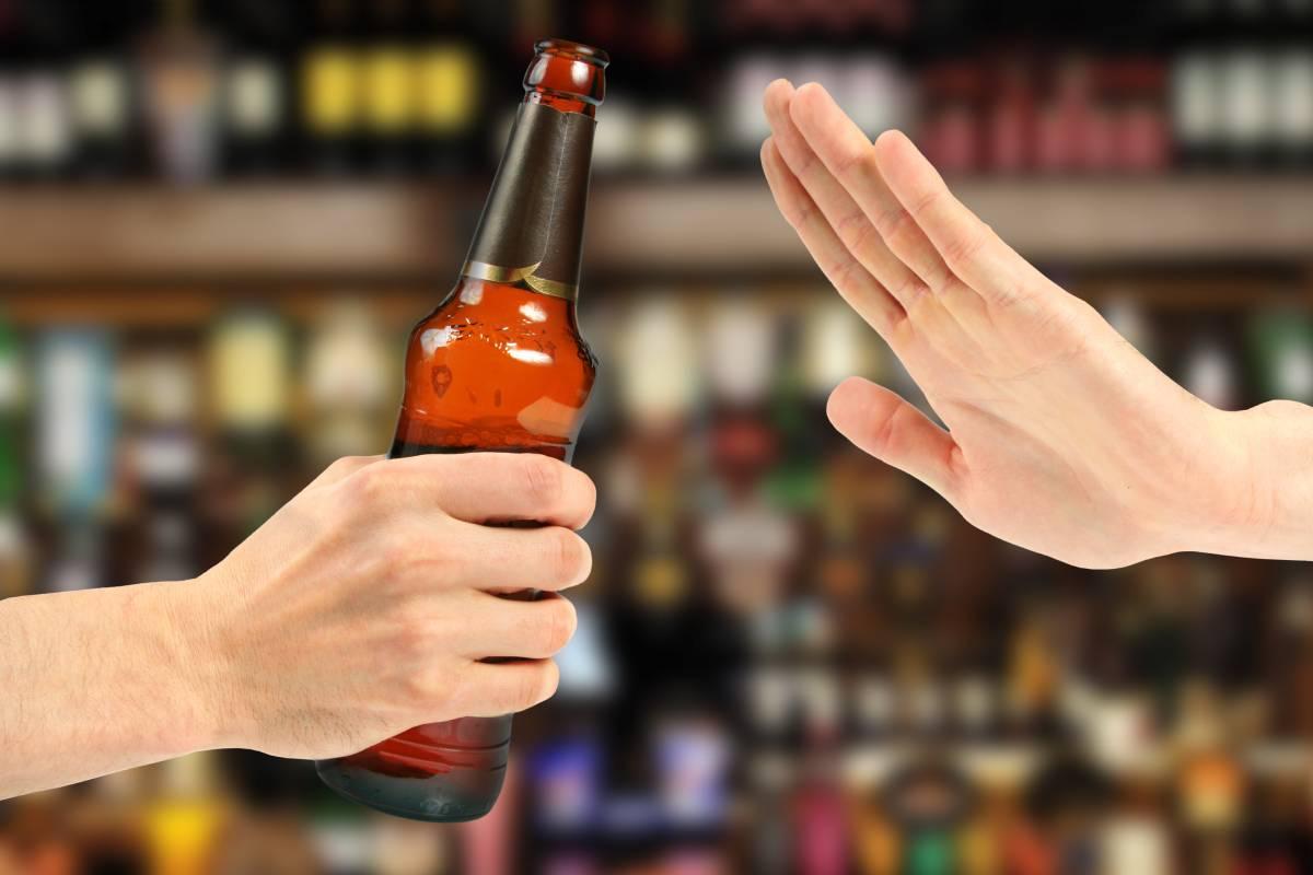 Pasti-uzivanja-alkohola