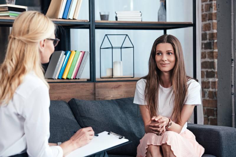 odnos-med-pacientom-in-psihoterapevtom