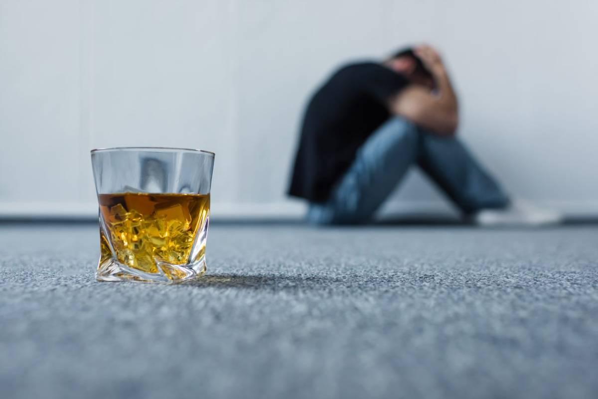 odvisnost-od-alkohola