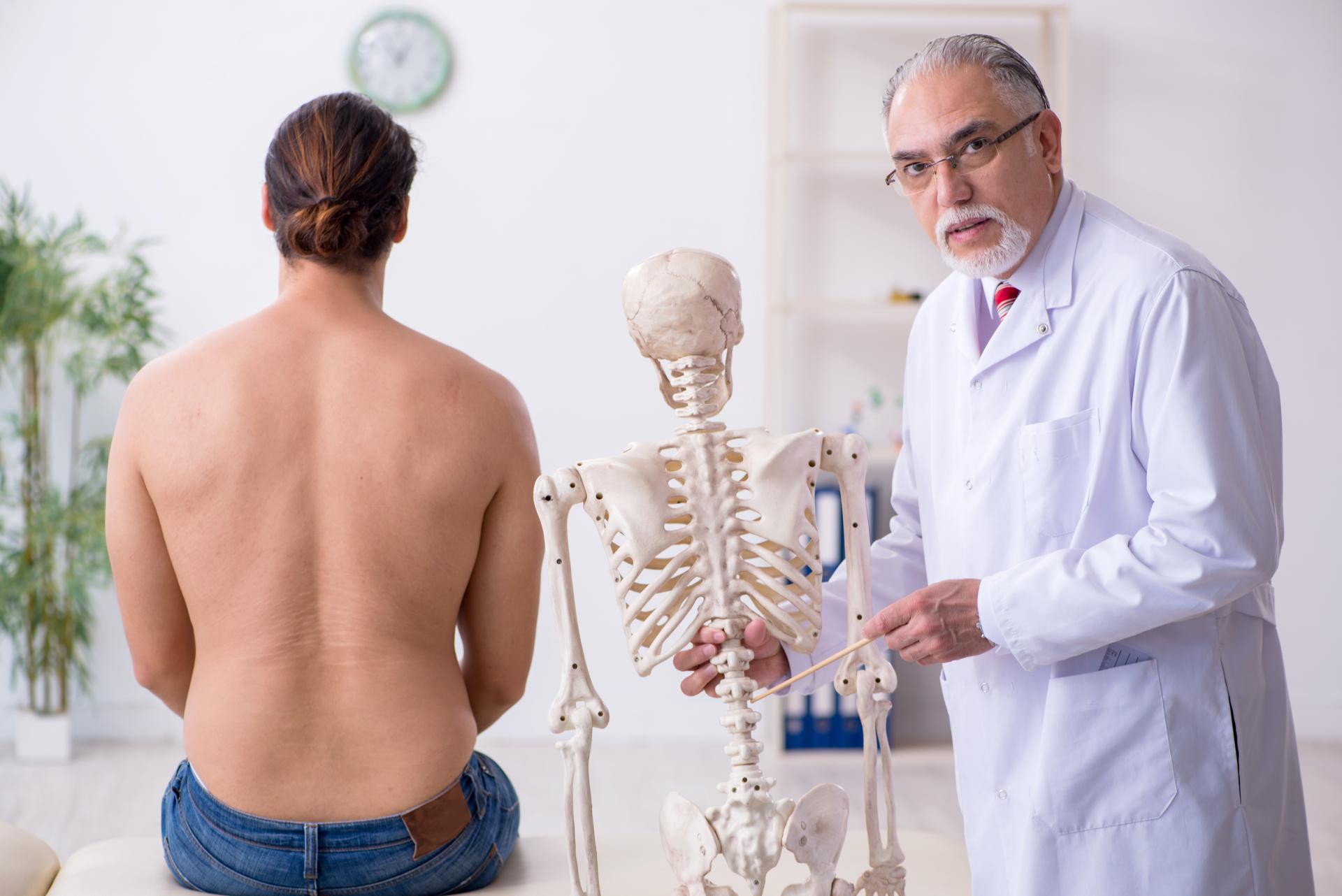Urični artritis